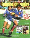 L'annee du rugby 1992 -n 20