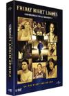 DVD & Blu-ray - Friday Night Lights - Saison 1