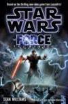 Livres - Star Wars. The Force Unleashed