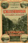 Livres - L'Illustration Economique Et Financiere, Numero Special, Supplement Au N° Du 26 Jan. 1924, L'Expansion Commerciale