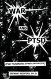 Livres - War And Ptsd