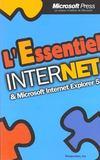 L'Essentiel Internet