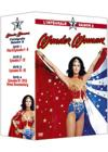 DVD & Blu-ray - Wonder Woman - Saison 2