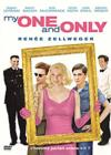 DVD &amp; Blu-ray - My One And Only