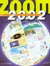 Zoom 2002
