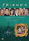 DVD & Blu-ray - Friends, Saison 6