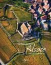 La route des vins dAlsace