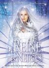DVD &amp; Blu-ray - La Reine Des Neiges