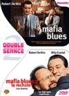 DVD & Blu-ray - Double Séance Comédie - Mafia Blues + Mafia Blues 2, La Rechute