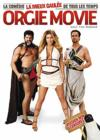 DVD & Blu-ray - Orgie Movie