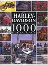 Harley Davidson En 1000 Photos
