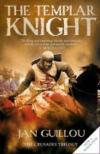Livres - The Knight Templar