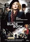 DVD & Blu-ray - Black Book