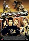 DVD & Blu-ray - Supercross - Le Film