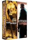 DVD &amp; Blu-ray - Otages : Carjacked + Hitcher