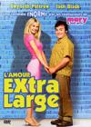 DVD & Blu-ray - L'Amour Extra Large