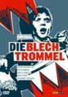 Livres - Die Blechtrommel. Dvd-video