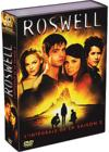 DVD &amp; Blu-ray - Roswell - Saison 2