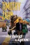 Livres - The Third Lynx