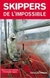 Skippers de l'impossible