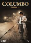 DVD & Blu-ray - Columbo - Saison 12