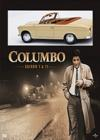 DVD & Blu-ray - Columbo - Saisons 1 À 11