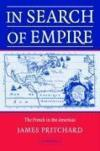 Livres - In Search Of Empire