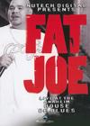 DVD & Blu-ray - Fat Joe - Live At The Anaheim House Of Blues