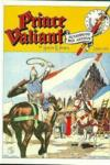 Livres - Prince Valiant t.7 ; 1949-1951 le mur d'Hadrien