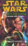 Livres - Tempetes Sur Cestus ; Star Wars