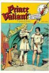 Livres - Prince Valiant t.6 ; 1947-1949 la statuette indienne