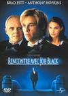 DVD & Blu-ray - Rencontre Avec Joe Black