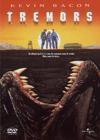 DVD &amp; Blu-ray - Tremors