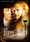 DVD &amp; Blu-ray - Dr Jekyll Et Mr Hyde