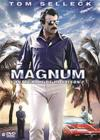 DVD &amp; Blu-ray - Magnum - Saison 7