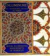 Enluminures Des Manuscrits Royaux Au Maroc