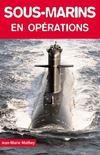 Sous-marins en opérations