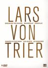 DVD & Blu-ray - Lars Von Trier - Coffret - Dogville + Breaking The Waves + Dancer In The Dark + Les Idiots + Manderlay + Le Direktor