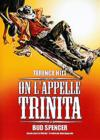 DVD & Blu-ray - On L'Appelle Trinita