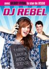 DVD & Blu-ray - Dj Rebel