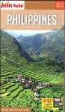 GUIDE PETIT FUTE ; COUNTRY GUIDE ; Philippines (édition 2017)  - Collectif Petit Fute