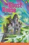 Livres - The Ghost House