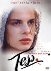 DVD & Blu-ray - Tess