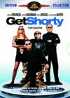DVD & Blu-ray - Get Shorty