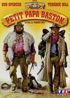 DVD & Blu-ray - Petit Papa Baston
