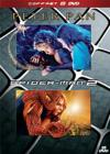 DVD & Blu-ray - Spider-Man 2 + Peter Pan