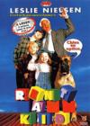 DVD &amp; Blu-ray - Rent-A-Kid