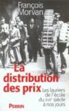La Distribution Des Prix
