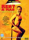 DVD &amp; Blu-ray - Rent-A-Man - Gigolo  Tou(T)S Prix