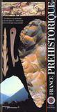 France Prehistorique